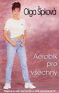 Aerobik pro všechny 1