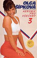 Aerobik pro všechny 3