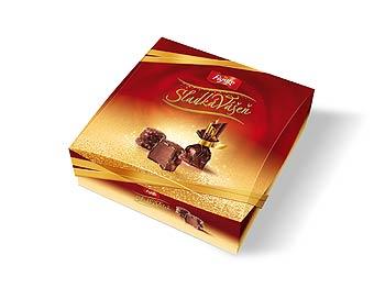 O čokoládové sebevraždě se mi zdá každou noc, říká Veronika (ilustrační foto: FIGARO)