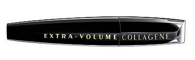 foto: L'Oréal,  Extra-Volume Collagene