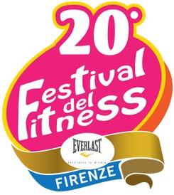 www.fitfestival.com