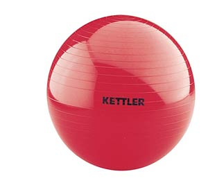 Fittball Kettler