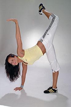 foto: www.aerobic-couple.com