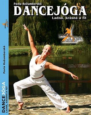 DVD můžete zakoupit v rubrice OBCHOD