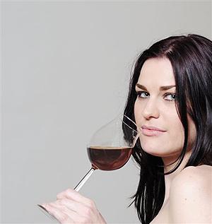 www.sherry.cz