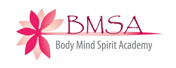 Body Mind Spirit Academy