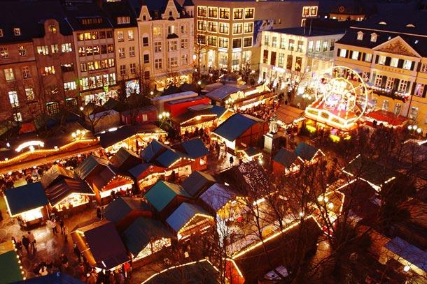 ilustrační foto: Bonn