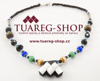 www.tuareg-shop.cz