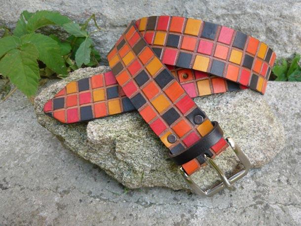 www.crafty.cz