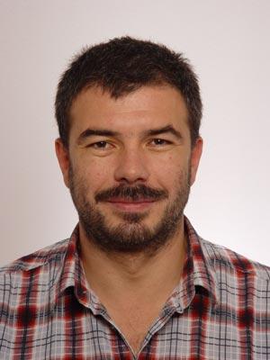 Doc. MUDr. Pavel Kohout, Ph.D