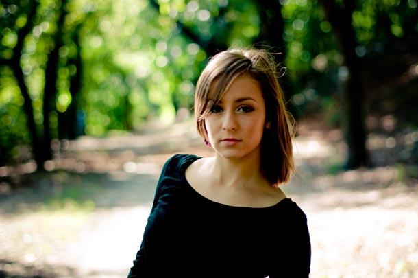 Tereza Cihlářová: Moje tipy pro zdraví a pohodu