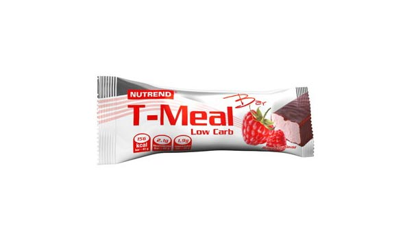 T-Meal Nutrend