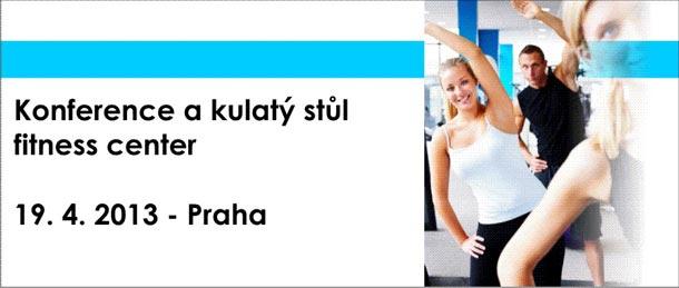 www.ceskakomorafitness.cz