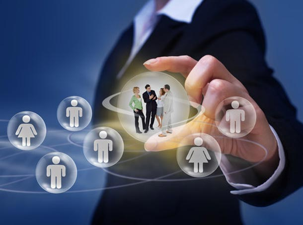 Profil na sociální síti. Víte, kdy vás připraví o skvělé zaměstnání?