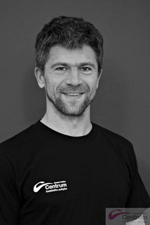 Tomáš Limr: Nápovědník