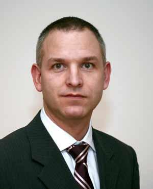 MUDr. Petr Jirák