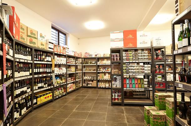 Koncept Food Story neboli Jídlo s příběhem otevírá již třetí provozovnu v Praze