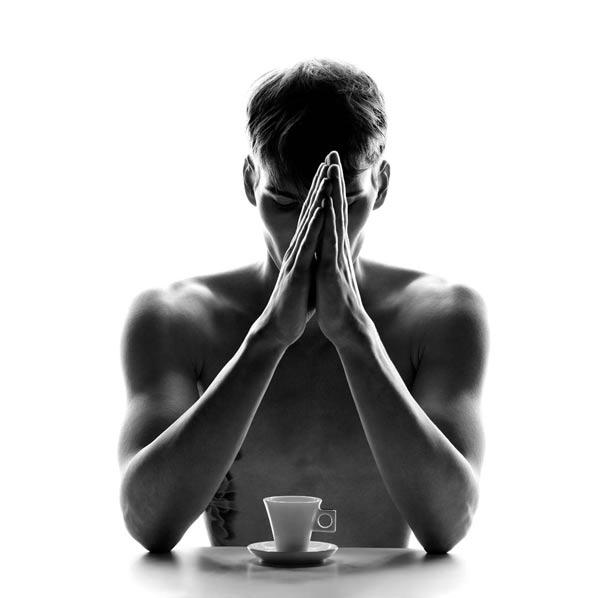 """Výstava vítězných černobílých fotografií """"Espressivní fotosoutěže""""NESCAFÉ®  Dolce Gusto® ovládne česká multikina"""
