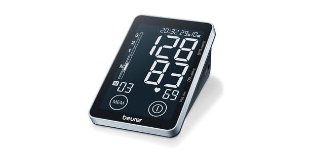BEURER BM 58 digitální tlakoměr