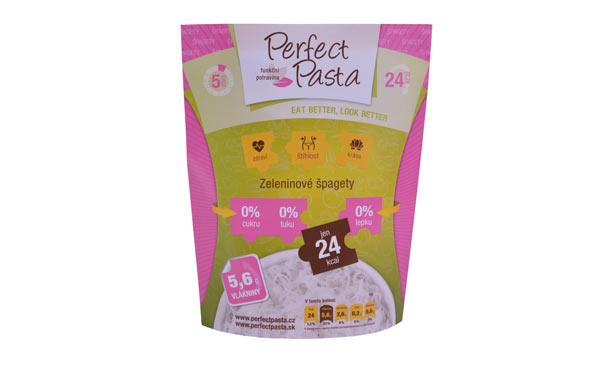 www.perfectpasta.cz