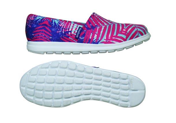 Nová kolekce Reebok přináší ultralehké tenisky. Vaše procházky nebyly nikdy pohodlnější!