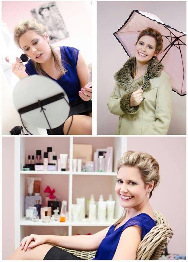 Eva Vlachová, stylistka soutěže Dívka České republiky 2015: Přirozenost v sobě mohou ženy objevit, pokud naslouchají svému tělu a naučí se je milovat!