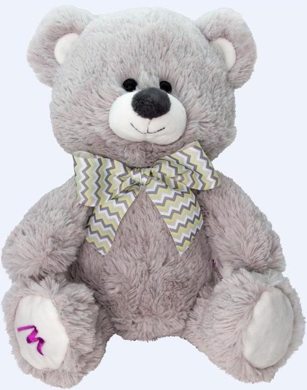 Medvídci Marionnaud - potěší i pomohou