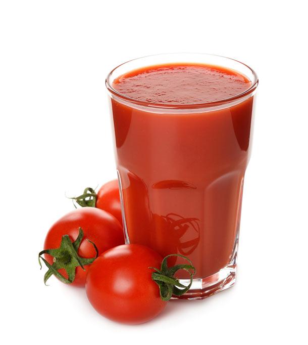 RNDr. Pavel Suchánek: Proč konzumovat ovoce a zeleninu a v jaké formě?