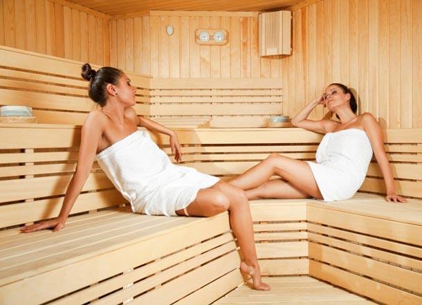Vyhrajte celodenní vstup do wellness komplexu THERMAL CORVINUS ve Veľkém Mederu