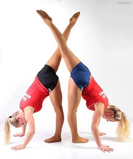 http://www.aerobic.cz/aerobik-clanky-archiv/4-veci-ktere-musite-vedet-o-hudbe-na-aerobik/