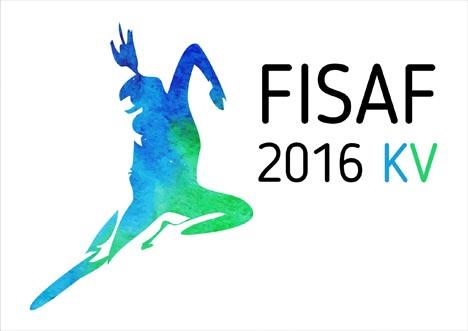 Nejlepší závodníci ve sportovním aerobiku a v Hip Hopu se utkají na FISAF International Fitness & HIP HOP UNITE Championships 2016 v Karlových Varech