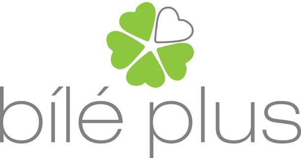 Projekt Bílé plus je podporován z prostředků Evropské unie a České republiky.