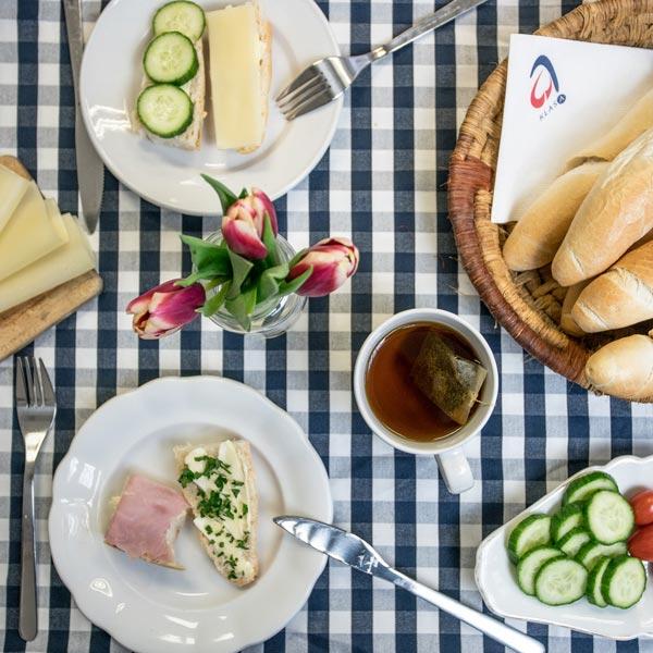 Jak vybírat kvalitní potraviny? Pomůže web Akademiekvality.cz