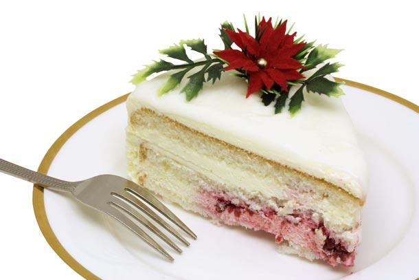 Nepodceňujte výběr surovin na vánoční cukroví!, foto: apriori
